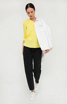 Брюки женские (джинсы), Модель S20-15029, Фото №2