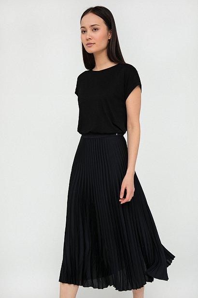 Платье женское, Модель S20-110120, Фото №3