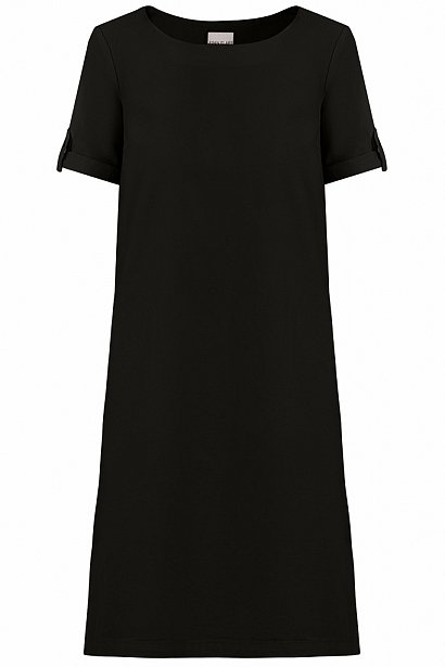 Платье женское, Модель S20-14003, Фото №6