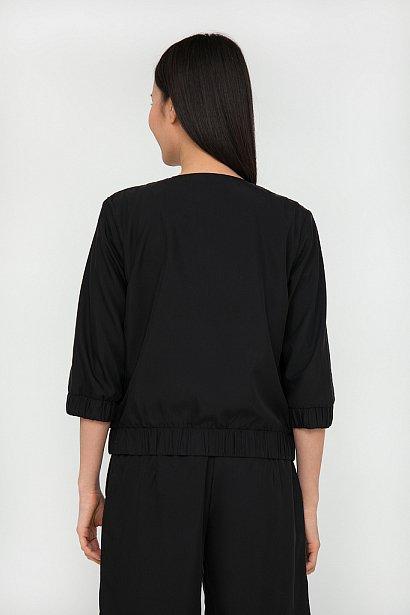 Куртка женская, Модель S20-32049, Фото №4