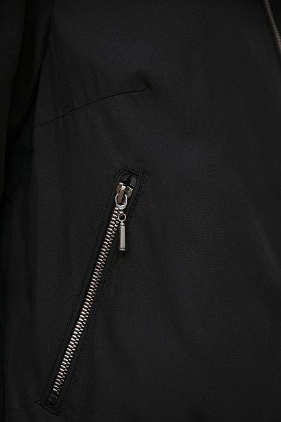Куртка женская, Модель S20-32049, Фото №5