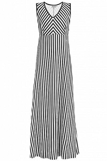 Платье женское, Модель S20-32080, Фото №6