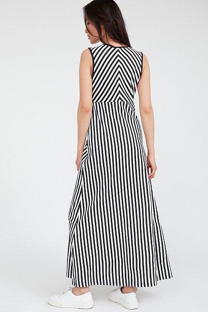 Платье женское, Модель S20-32080, Фото №5