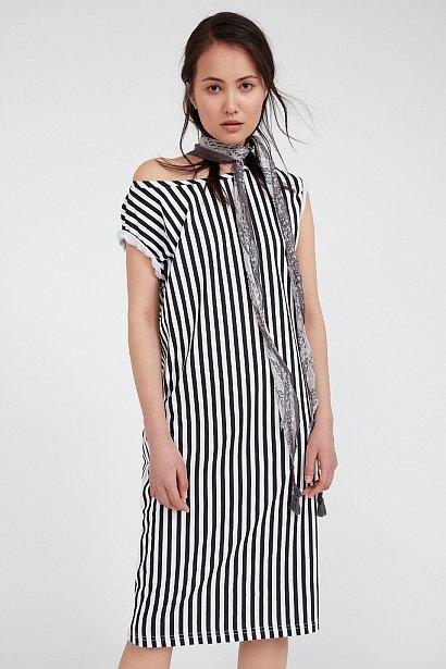 Платье женское, Модель S20-32094, Фото №1