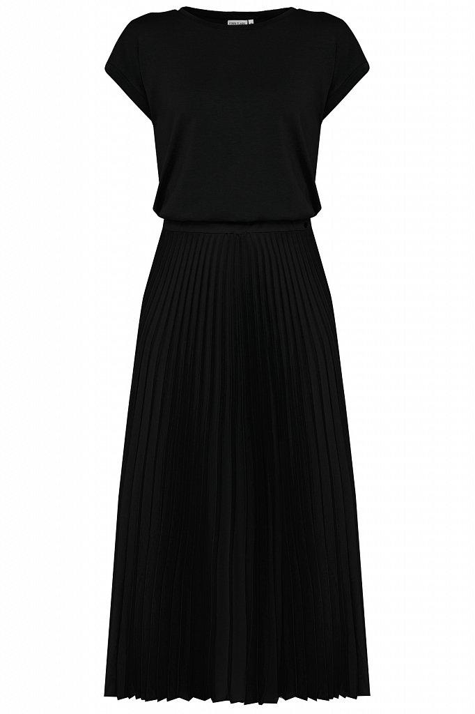 Платье женское, Модель S20-110120, Фото №6