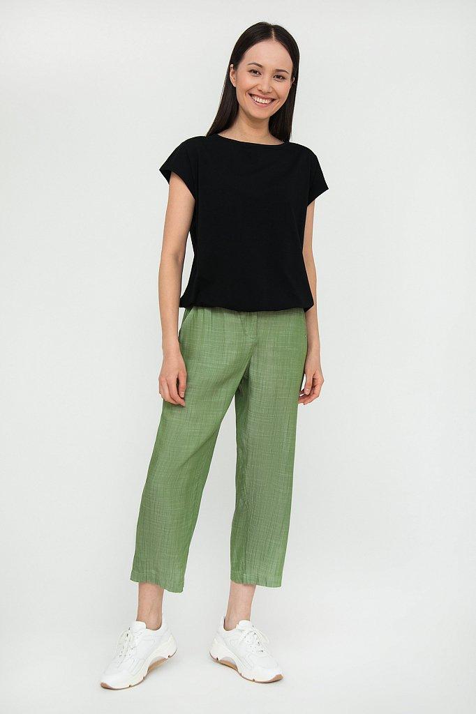 Блузка женская, Модель S20-11095, Фото №2
