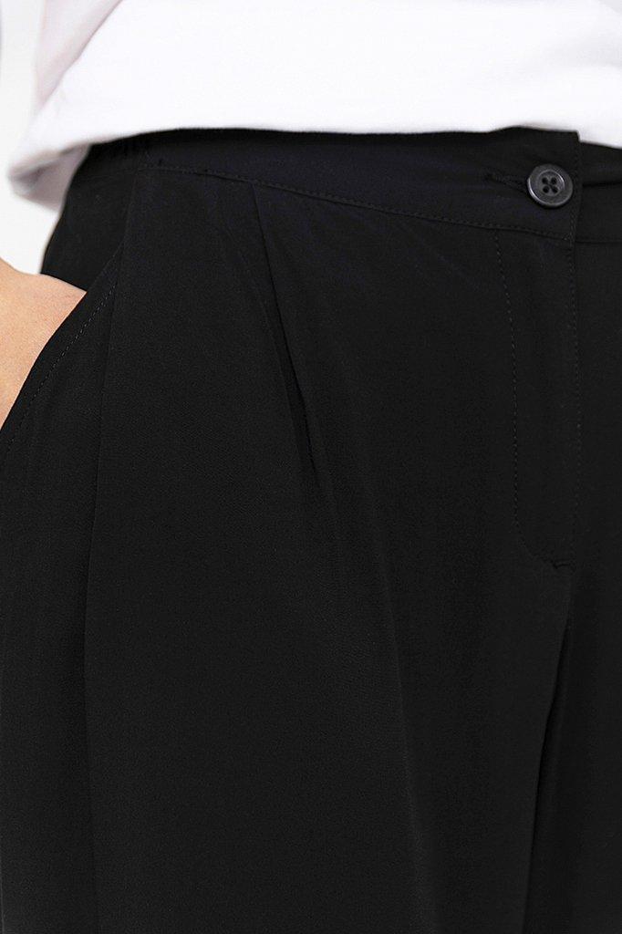 Брюки женские, Модель S20-11099, Фото №5