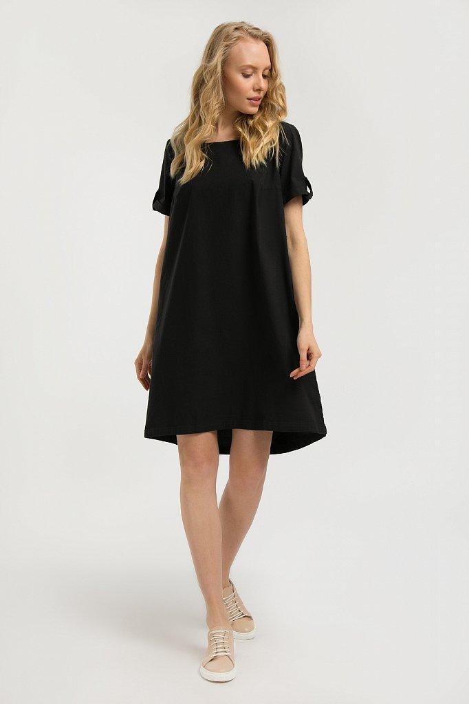 Платье женское, Модель S20-14003, Фото №2