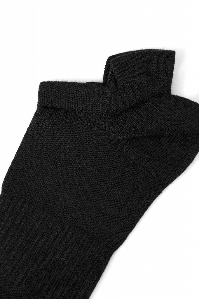 Носки мужские, Модель S20-21132, Фото №2
