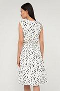 Платье женское, Модель S20-110114, Фото №4