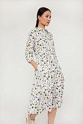 Платье женское, Модель S20-110141, Фото №3