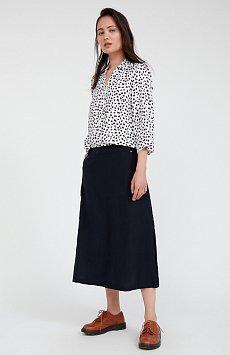 Блузка женская, Модель S20-12086, Фото №2