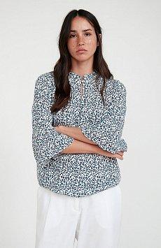 Блузка женская, Модель S20-12098, Фото №2