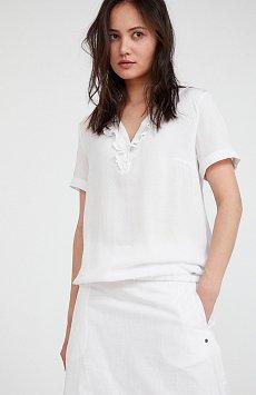 Блузка женская S20-14023