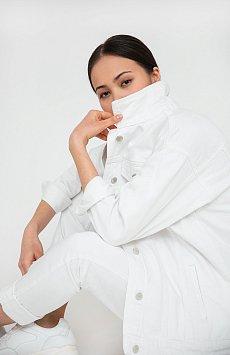 Куртка женская, Модель S20-15002, Фото №2