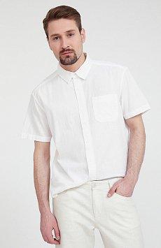 Верхняя сорочка мужская S20-22003