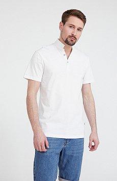 Верхняя сорочка мужская S20-24020