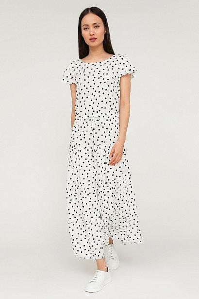Платье женское, Модель S20-110113, Фото №2