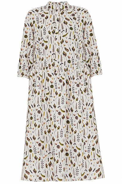 Платье женское, Модель S20-110141, Фото №6