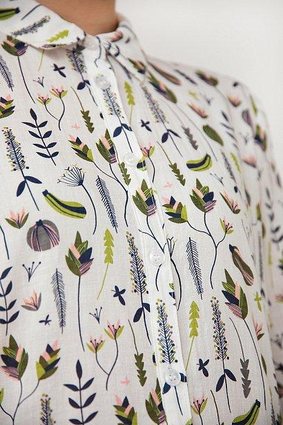 Платье женское, Модель S20-110141, Фото №5