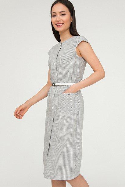 Платье женское, Модель S20-11082, Фото №2