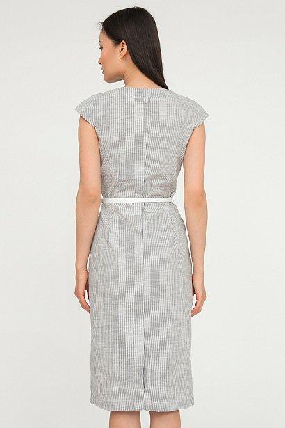 Платье женское, Модель S20-11082, Фото №4