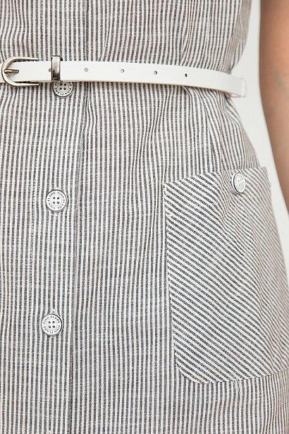 Платье женское, Модель S20-11082, Фото №5