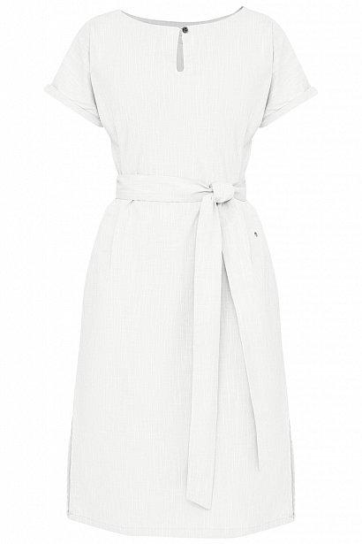Платье женское, Модель S20-11084, Фото №6