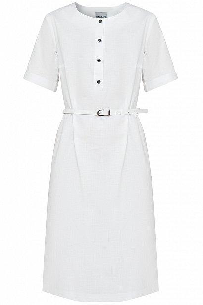 Платье женское, Модель S20-11086, Фото №6