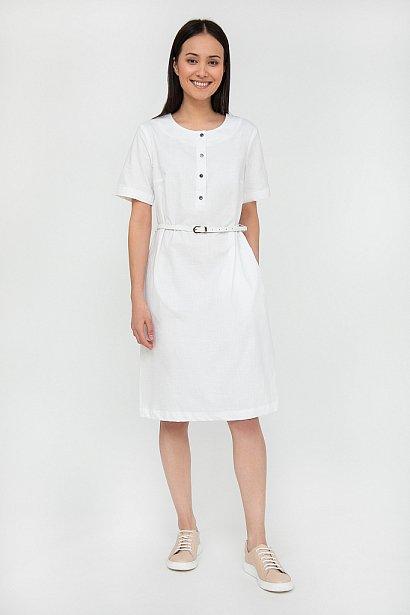 Платье женское, Модель S20-11086, Фото №2