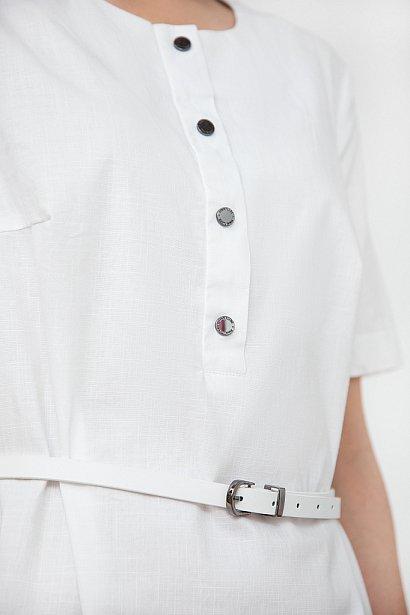 Платье женское, Модель S20-11086, Фото №5
