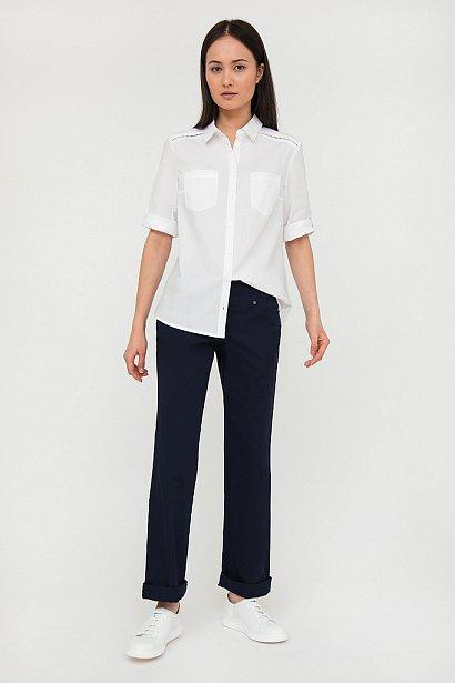 Блузка женская, Модель S20-12047, Фото №2