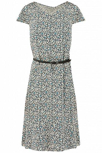 Платье женское, Модель S20-12099, Фото №6