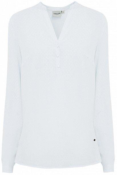 Блузка женская, Модель S20-140102, Фото №7
