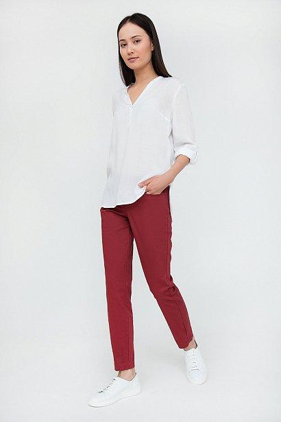 Блузка женская, Модель S20-140102, Фото №2