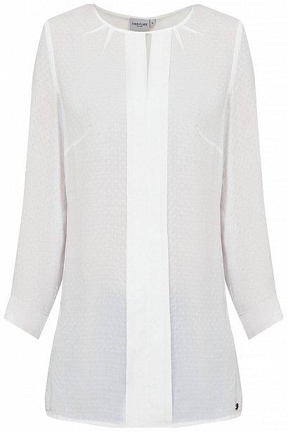 Блузка женская, Модель S20-14022, Фото №6