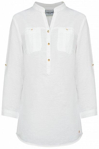 Блузка женская, Модель S20-14032, Фото №7