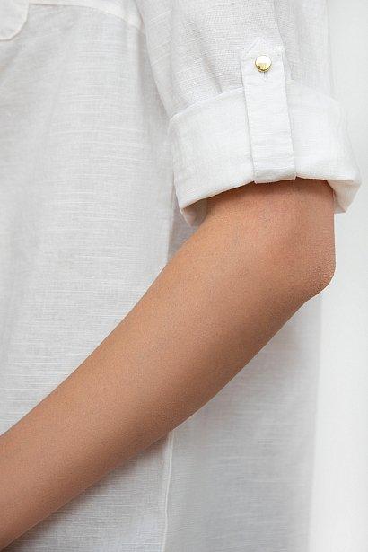 Блузка женская, Модель S20-14032, Фото №5