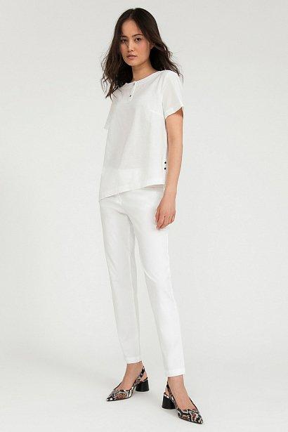 Блузка женская, Модель S20-14033, Фото №2