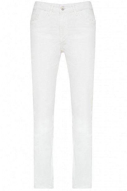 Брюки женские (джинсы), Модель S20-15024, Фото №6