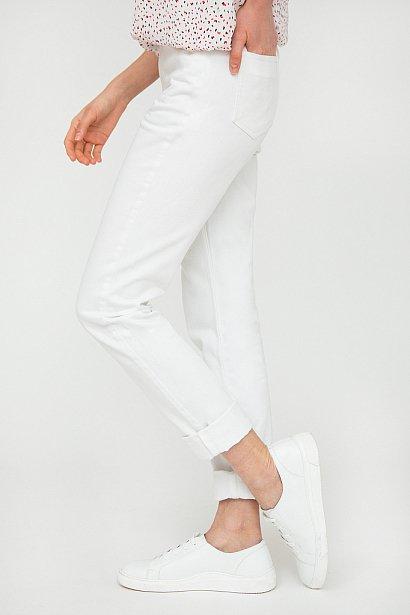 Брюки женские (джинсы), Модель S20-15024, Фото №3