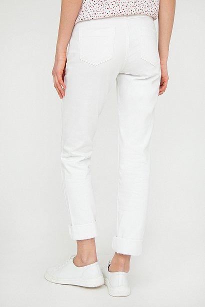 Брюки женские (джинсы), Модель S20-15024, Фото №4