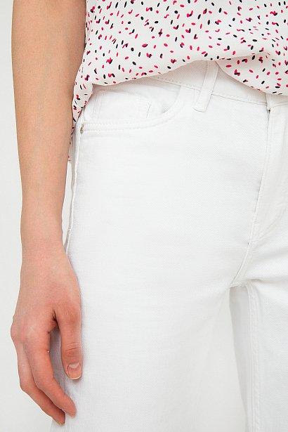 Брюки женские (джинсы), Модель S20-15024, Фото №5