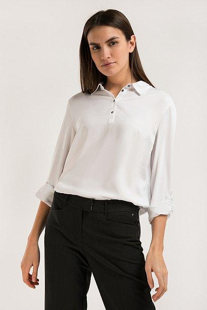 Блузка женская, Модель S20-32043, Фото №1