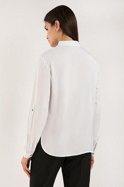 Блузка женская, Модель S20-32043, Фото №3