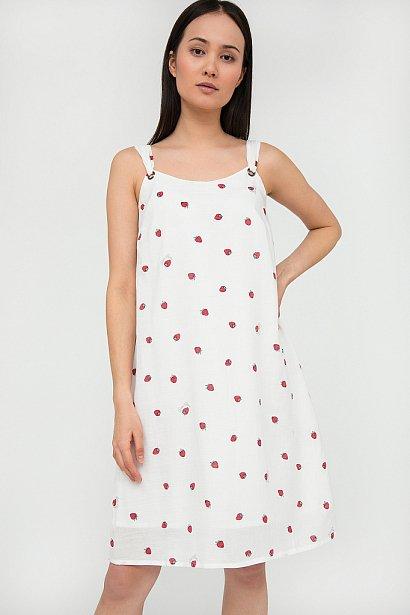 Платье женское, Модель S20-32062, Фото №1