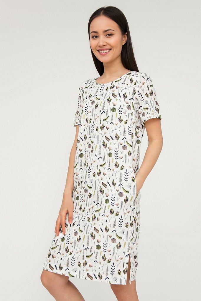 Платье женское, Модель S20-110140, Фото №3