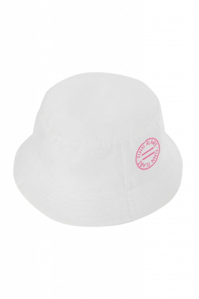 Шляпа женская, Модель S20-11404, Фото №3