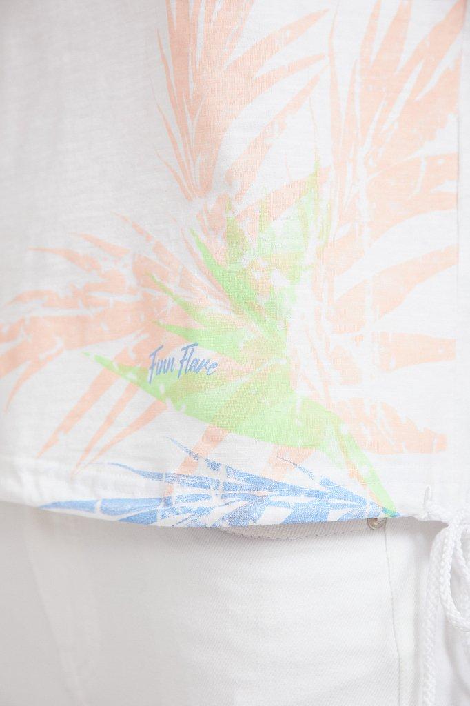 Блузка женская, Модель S20-14078, Фото №5