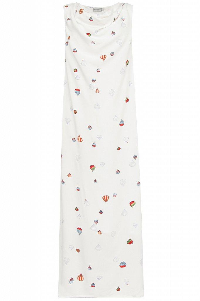 Платье женское, Модель S20-14096, Фото №6